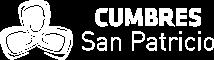 Casas en Cumbres – cumbressanpatricio.com